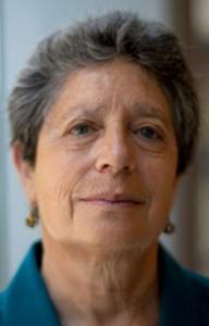 Anne Fausto-Sterling headshot