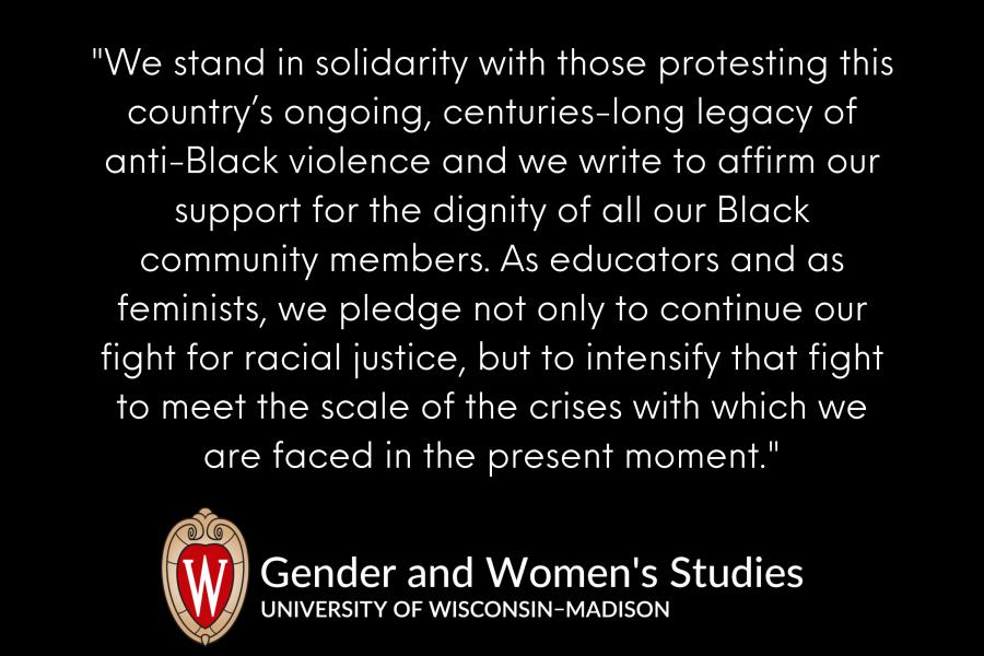 GWS announcement image