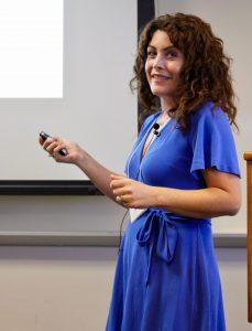 Rebecca Calisi Rodríguez-2018 Symposium cropped