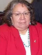Bonnie Clairmont