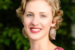 Fiona Weeks headshot