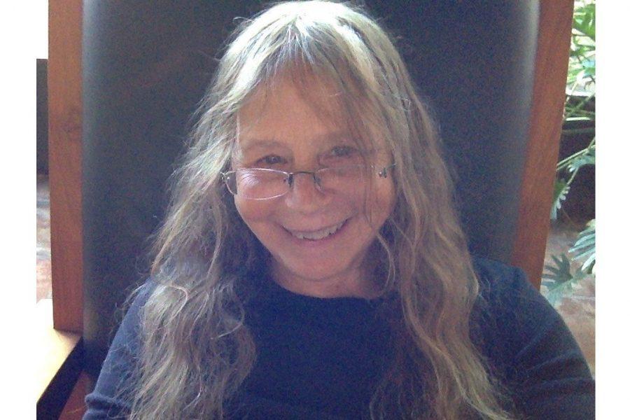 Dr. Patty Gowaty
